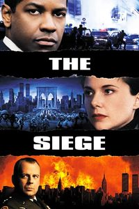 "<strong class=""MovieTitle"">The Siege</strong> (1998)"