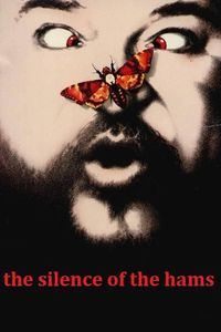 "<strong class=""MovieTitle"">Il silenzio dei prosciutti</strong> [<strong class=""MovieTitle"">The Silence Of The Hams</strong>] (1994)"