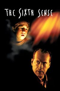 "<strong class=""MovieTitle"">The Sixth Sense</strong> (1999)"