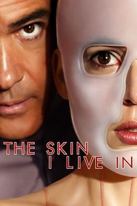 "<strong class=""MovieTitle"">La piel que habito</strong> [<strong class=""MovieTitle"">The Skin I Live in</strong>] (2011)"