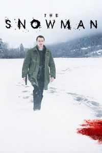"<strong class=""MovieTitle"">The Snowman</strong> (2017)"