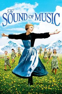 "<strong class=""MovieTitle"">The Sound of Music</strong> (1965)"