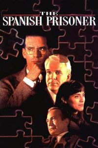 "<strong class=""MovieTitle"">The Spanish Prisoner</strong> (1997)"