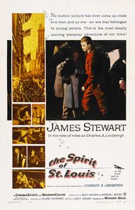 "<strong class=""MovieTitle"">The Spirit of St. Louis</strong> (1957)"