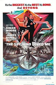"<strong class=""MovieTitle"">The Spy Who Loved Me</strong> (1977)"