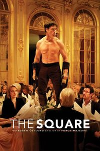 """<strong class=""""MovieTitle"""">The Square</strong> (2017)"""