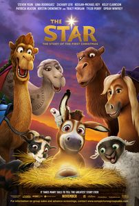 """<strong class=""""MovieTitle"""">The Star</strong> (2017)"""