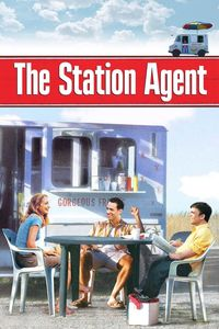 "<strong class=""MovieTitle"">The Station Agent</strong> (2003)"