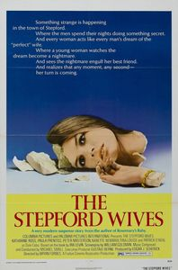 "<strong class=""MovieTitle"">The Stepford Wives</strong> (1975)"