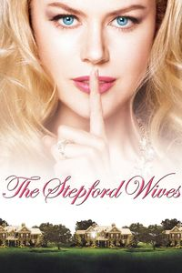 "<strong class=""MovieTitle"">The Stepford Wives</strong> (2004)"