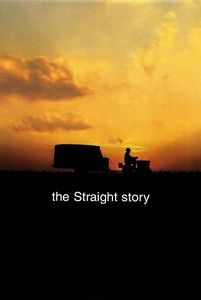 "<strong class=""MovieTitle"">The Straight Story</strong> (1999)"