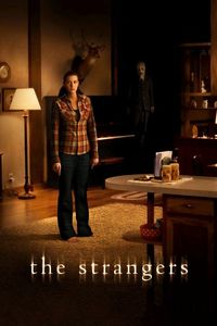 "<strong class=""MovieTitle"">The Strangers</strong> (2008)"
