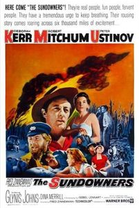 "<strong class=""MovieTitle"">The Sundowners</strong> (1960)"