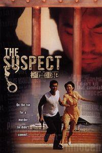 """<strong class=""""MovieTitle"""">Jidu Zhongfan</strong> [<strong class=""""MovieTitle"""">The Suspect</strong>] (1998)"""