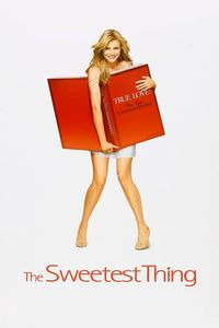 "<strong class=""MovieTitle"">The Sweetest Thing</strong> (2002)"