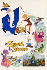 "<strong class=""MovieTitle"">The Sword and the Stone</strong> (1963)"