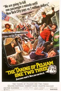 "<strong class=""MovieTitle"">The Taking of Pelham One Two Three</strong> (1974)"