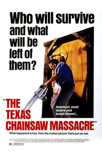 "<strong class=""MovieTitle"">The Texas Chain Saw Massacre</strong> (1974)"