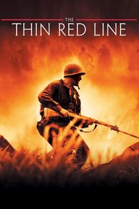 "<strong class=""MovieTitle"">The Thin Red Line</strong> (1998)"