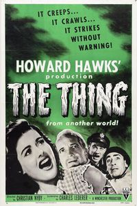 "<strong class=""MovieTitle"">The Thing from Another World</strong> (1951)"