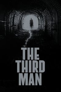 "<strong class=""MovieTitle"">The Third Man</strong> (1949)"