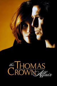 "<strong class=""MovieTitle"">The Thomas Crown Affair</strong> (1999)"