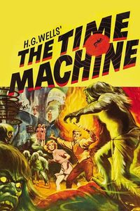 "<strong class=""MovieTitle"">The Time Machine</strong> (1960)"