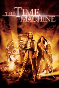 "<strong class=""MovieTitle"">The Time Machine</strong> (2002)"