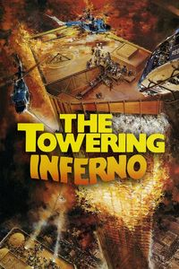 "<strong class=""MovieTitle"">The Towering Inferno</strong> (1974)"