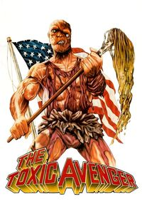 "<strong class=""MovieTitle"">The Toxic Avenger</strong> (1984)"