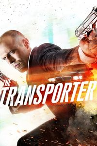 "<strong class=""MovieTitle"">The Transporter</strong> (2002)"