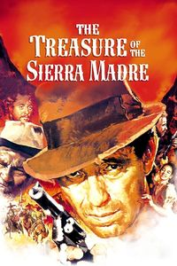 "<strong class=""MovieTitle"">The Treasure of the Sierra Madre</strong> (1948)"