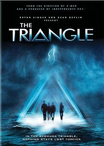 "<strong class=""MovieTitle"">The Triangle</strong> (2005)"