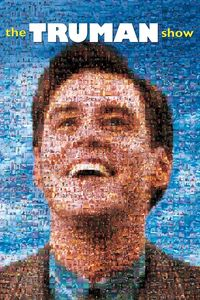 "<strong class=""MovieTitle"">The Truman Show</strong> (1998)"