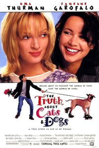 "<strong class=""MovieTitle"">The Truth about Cats & Dogs</strong> (1996)"