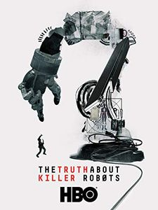 """<strong class=""""MovieTitle"""">The Truth about Killer Robots</strong> (2018)"""