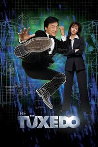 "<strong class=""MovieTitle"">The Tuxedo</strong> (2002)"