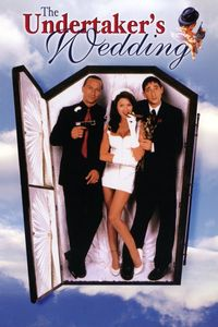 "<strong class=""MovieTitle"">The Undertaker's Wedding</strong> (1997)"