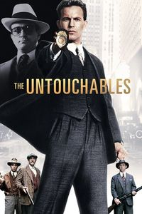 "<strong class=""MovieTitle"">The Untouchables</strong> (1987)"