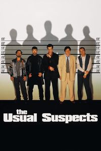 "<strong class=""MovieTitle"">The Usual Suspects</strong> (1995)"