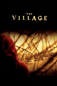 "<strong class=""MovieTitle"">The Village</strong> (2004)"
