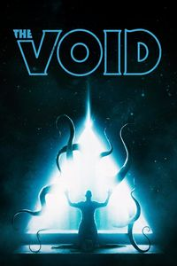 """<strong class=""""MovieTitle"""">The Void</strong> (2016)"""