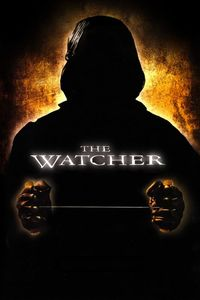 "<strong class=""MovieTitle"">The Watcher</strong> (2000)"