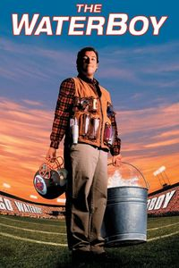 """<strong class=""""MovieTitle"""">The Waterboy</strong> (1998)"""