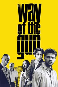 "<strong class=""MovieTitle"">The Way Of The Gun</strong> (2000)"