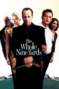 "<strong class=""MovieTitle"">The Whole Nine Yards</strong> (2000)"