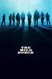"<strong class=""MovieTitle"">The Wild Bunch</strong> (1969)"