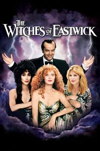 "<strong class=""MovieTitle"">The Witches of Eastwick</strong> (1987)"
