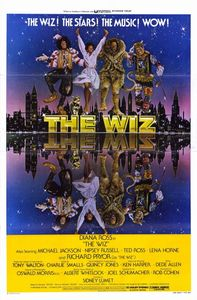 "<strong class=""MovieTitle"">The Wiz</strong> (1978)"