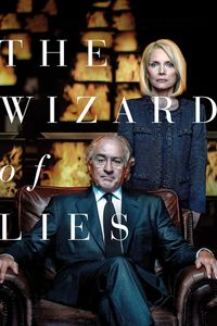 "<strong class=""MovieTitle"">The Wizard of Lies</strong> (2017)"
